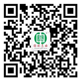 关注安徽万博手机登录入口微信,获万博网页版登录页面,万博网页版在线登录资讯