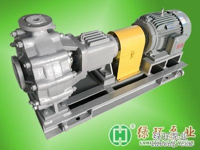 LFK系列衬氟料浆泵(新品推荐